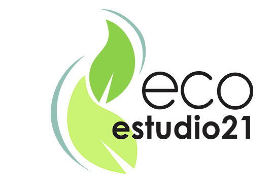 ECOESTUDIO21